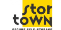 Stor Town