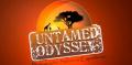 Untamed Odessey