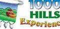 1000 Hills Tourism Video